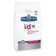 Hill's Prescription Diet Feline i/d disturbi gastrointestinali base