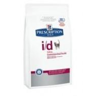 Hill's Prescription Diet Feline i/d disturbi gastrointestinali base