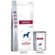 Royal Canin Hepatic 420gr