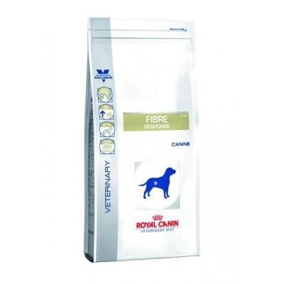 Royal Canin Fibre Response 7,5Kg
