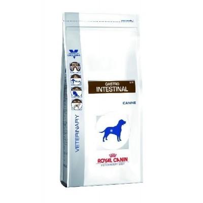 Royal Canin Gastro Intestinal 7,5Kg