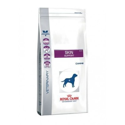 Royal Canin Skin Care 12Kg