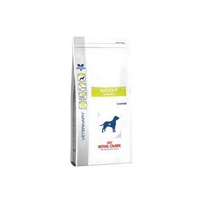 Royal Canin Weight Control 1,5Kg
