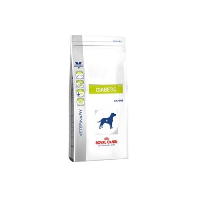 Royal Canin Diabetic 1,5kg