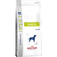 Royal Canin Diabetic 12kg
