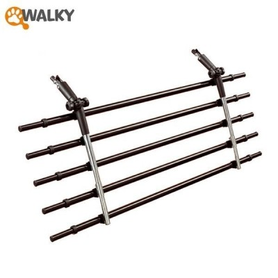 Divisorio Auto WALKY Barrier