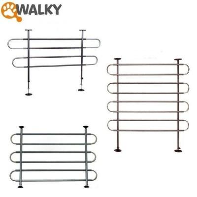 Divisorio WALKY Separator 2