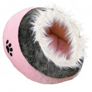Igloo Minou Rosa