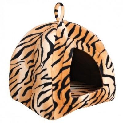 Igloo Tiger