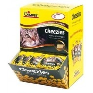 Cheezies Formaggio 10 g