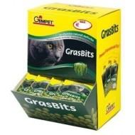 GrasBits Erba Gatta15 g