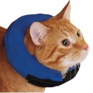 Pro Collar-Collare elisabetta Mis.1