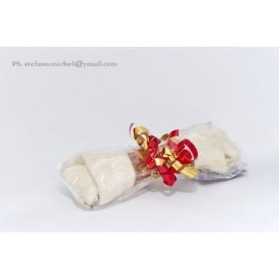 Confezionamento regalo in Cellofan Small