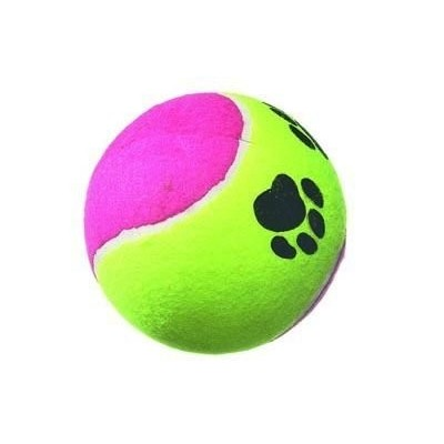 Tennis Ball Medium