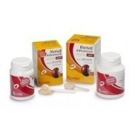 Renal Advanced Barattolo 70 gr - Cani