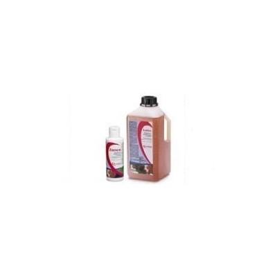 Zanco shampoo antiparassitario - Flacone 2 litri