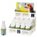 Dentifricio spray enzimatico Armonie Naturali 70g