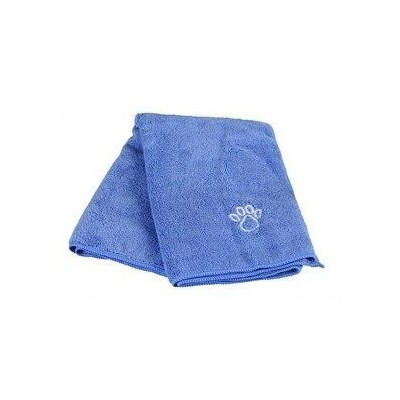 Panno in microfibra asciugatutto