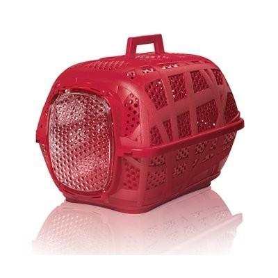Carry Sport Rosso