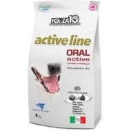 FORZA10 Oral Active 10Kg