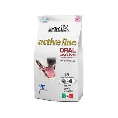 FORZA10 Oral Active 10Kg
