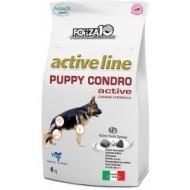 FORZA10 Condro Active Puppy da 10kg