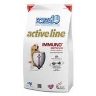 FORZA10 Immuno Active da 10kg