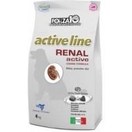 FORZA10 Renal Active da 4kg
