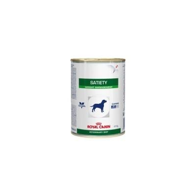 Royal Canin Umido Dog Satiety 410gr