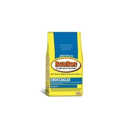 Exclusion Adult Baubon Croccaglio-Dry 15KG