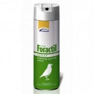 Formevet NEOFORACTIL Antiparassitario Uccelli 300ml