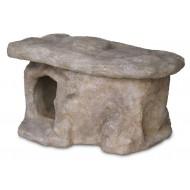Cuccia ROCCIOSA per cani di taglia Medio Grande