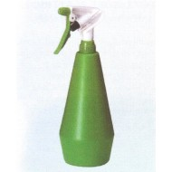 Nebulizzatore manuale 1l
