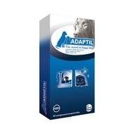 ADAPTIL compresse 40cc