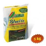 Bluette Blu per tutte le colture 5kg