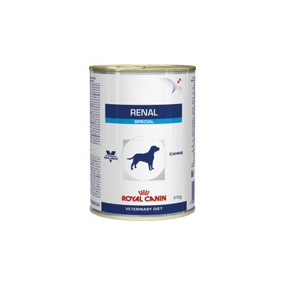 Royal Canin Renal  Special 420gr