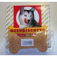 Osso Biscotto (conf.15pz)