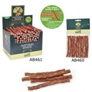 Veggie sausage senza glutine BOX