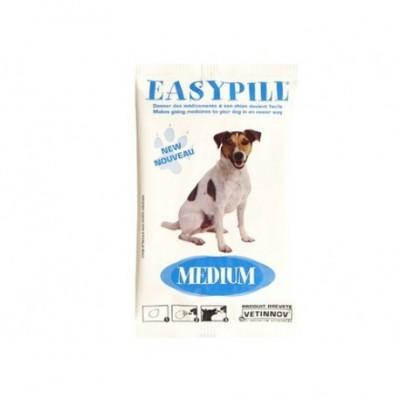 Easypill dog medium