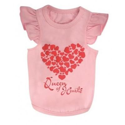 Canotta Queen