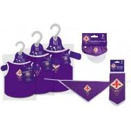 Maglia Fiorentina Calcio