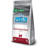 Farmina Vet Life Gastro Intestinal Feline