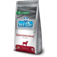 Farmina Vet Life Gastro Intestinal Canine