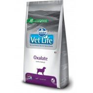 Farmina Vet Life Ossalati Canine