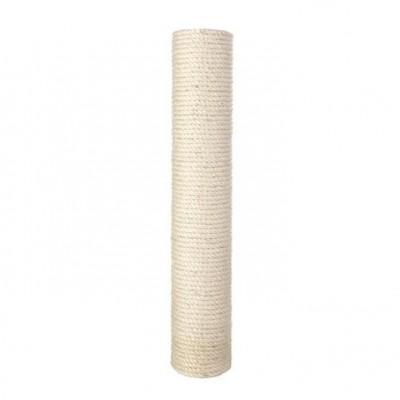 Colonna ricambio per tiragraffi in sisal