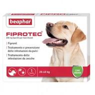 FIPROTEC BEAPHAR 20-40 Kg