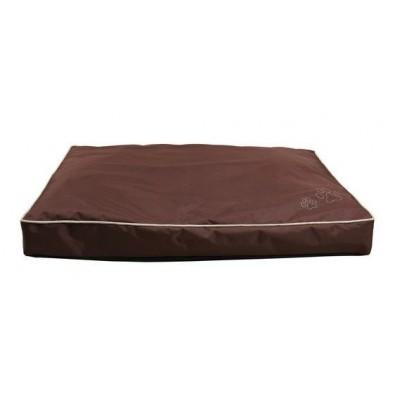 Cuscino Drago Brown