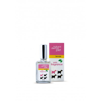 Profumo Female Natural Derma Pet 50ml