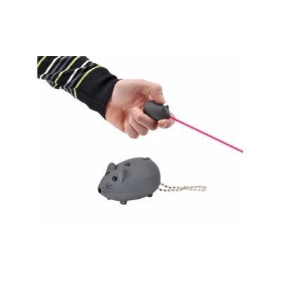 Puntatore Laser per gatti