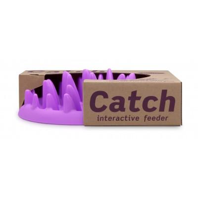 Ciotola NORTHMATE Catch